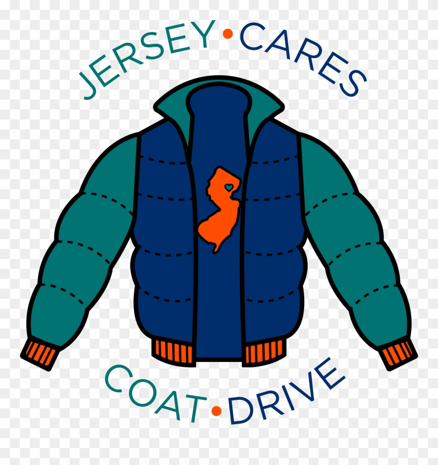 For the past years. Clipart coat jersey