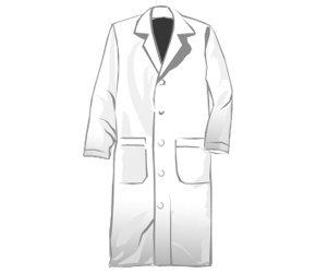 Free lab cliparts download. Doctor clipart white coat
