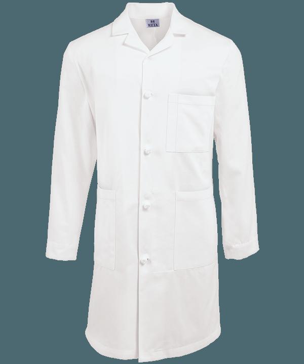 Lab coats rehana wmwhite. Clipart doctor jacket