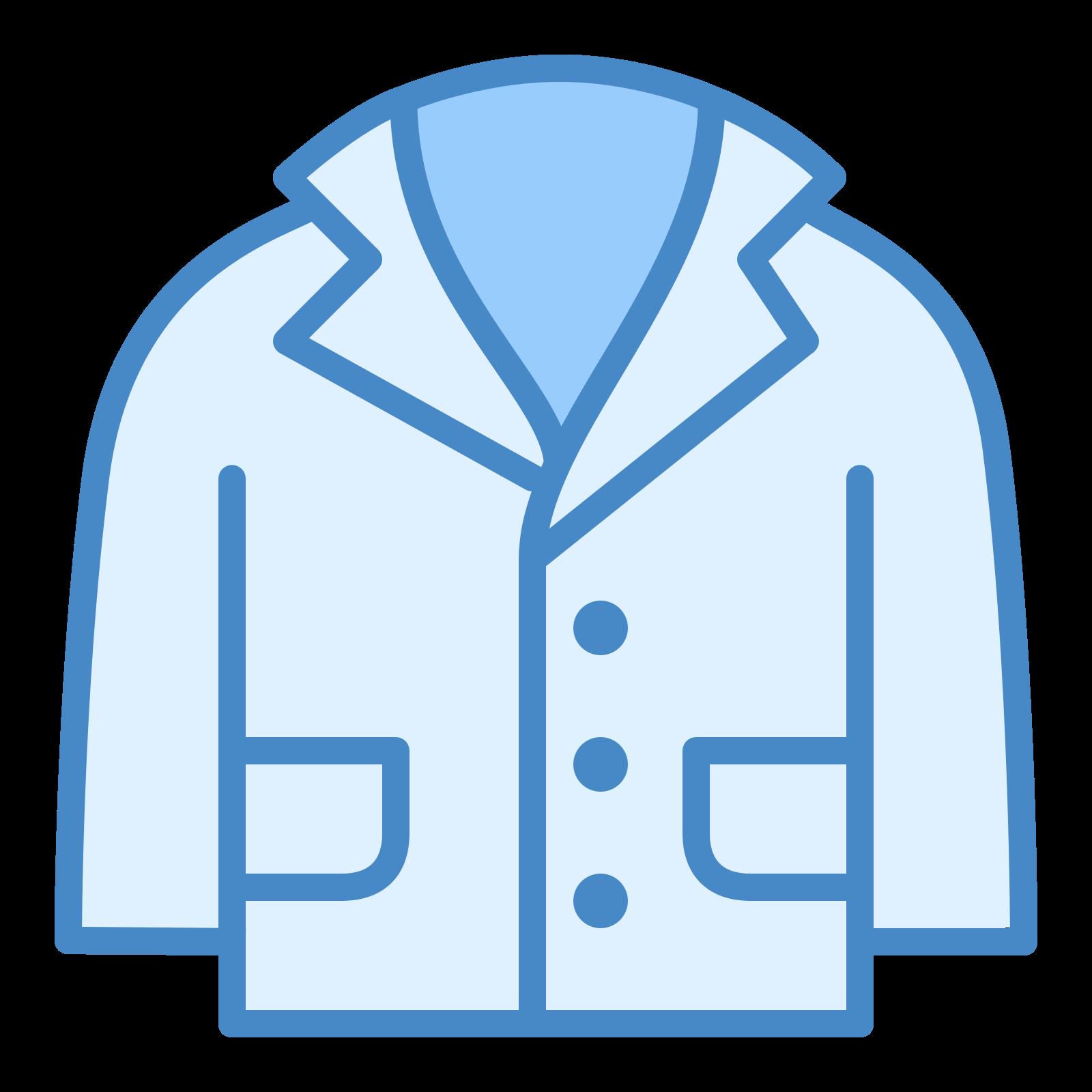 Doctor clipart coat. Png wear transparent images