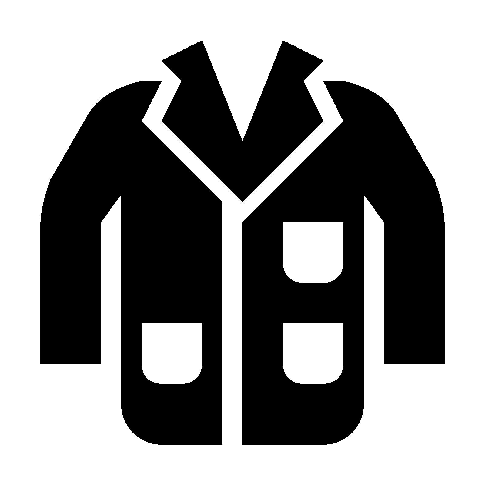 Patient clipart laboratory coat. Lab scientist drawing clamart