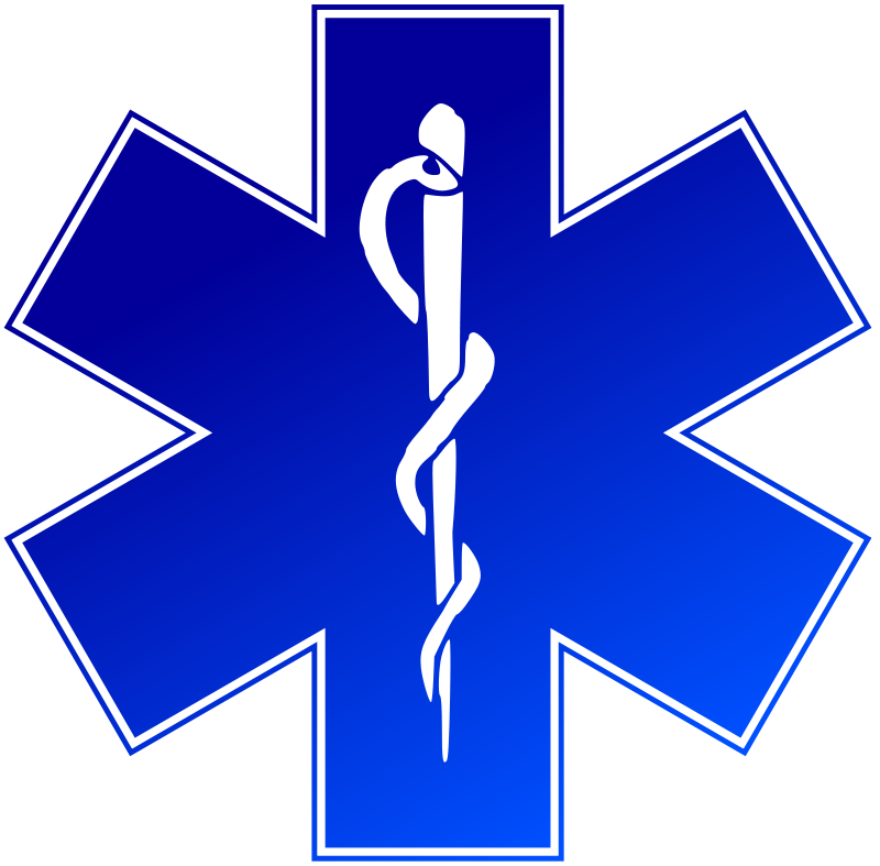 healthcare logos images
