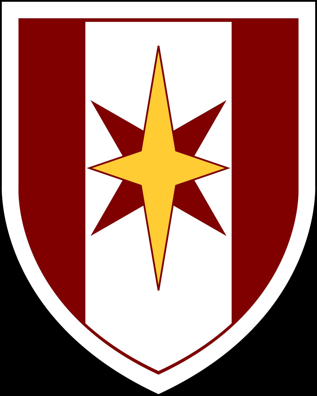 th brigade wikipedia. Medical clipart emblem