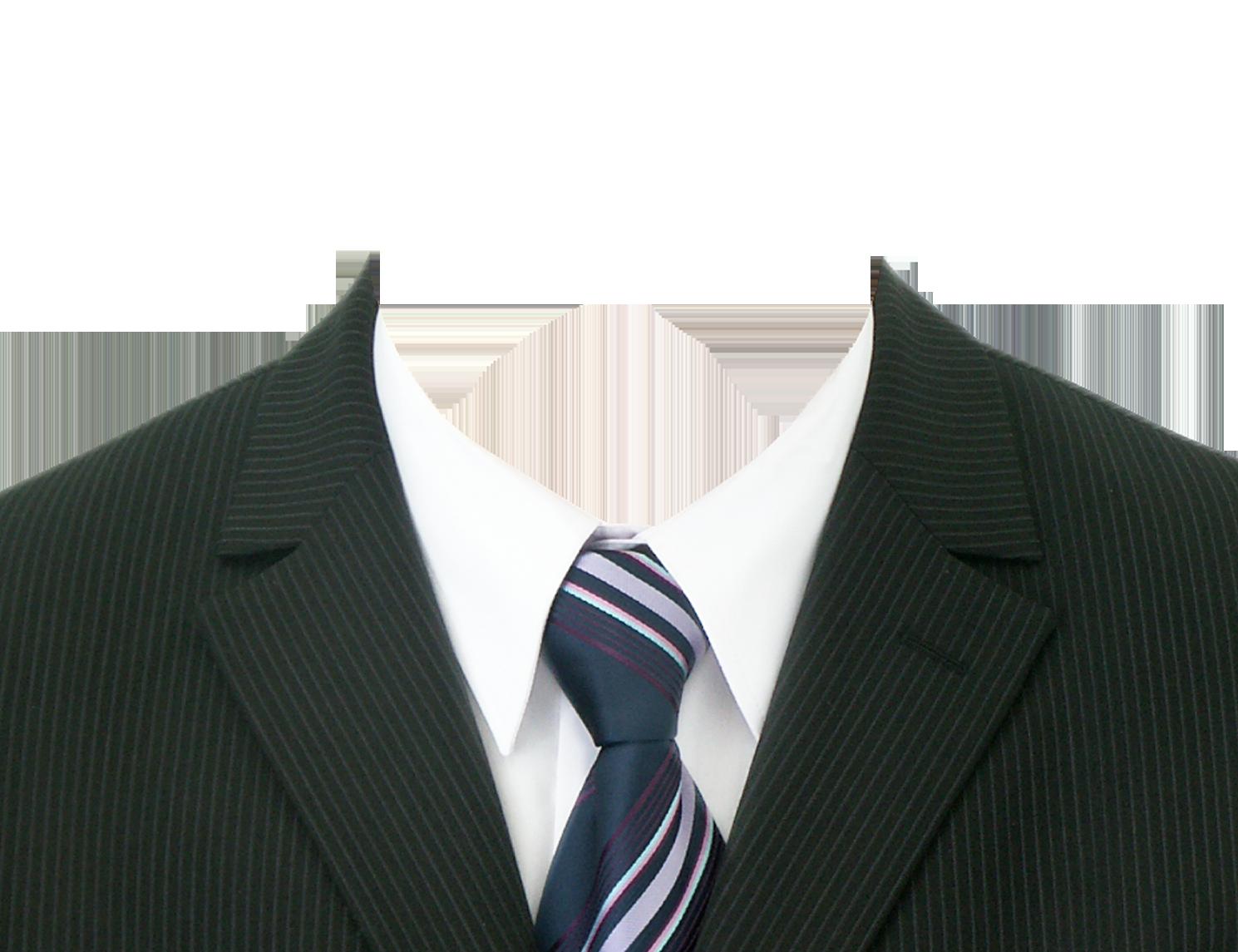 Mr clipart suited man. Suit png image ajit