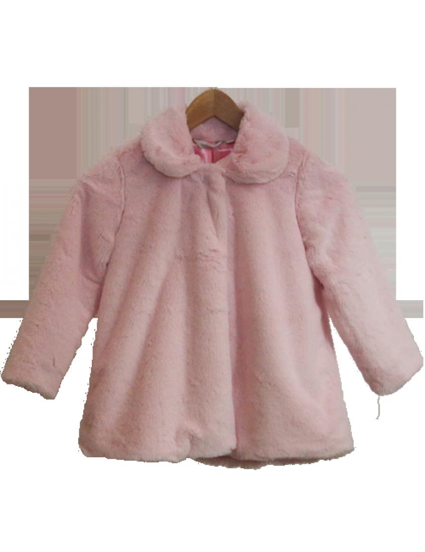 Fur png . Jacket clipart mink coat