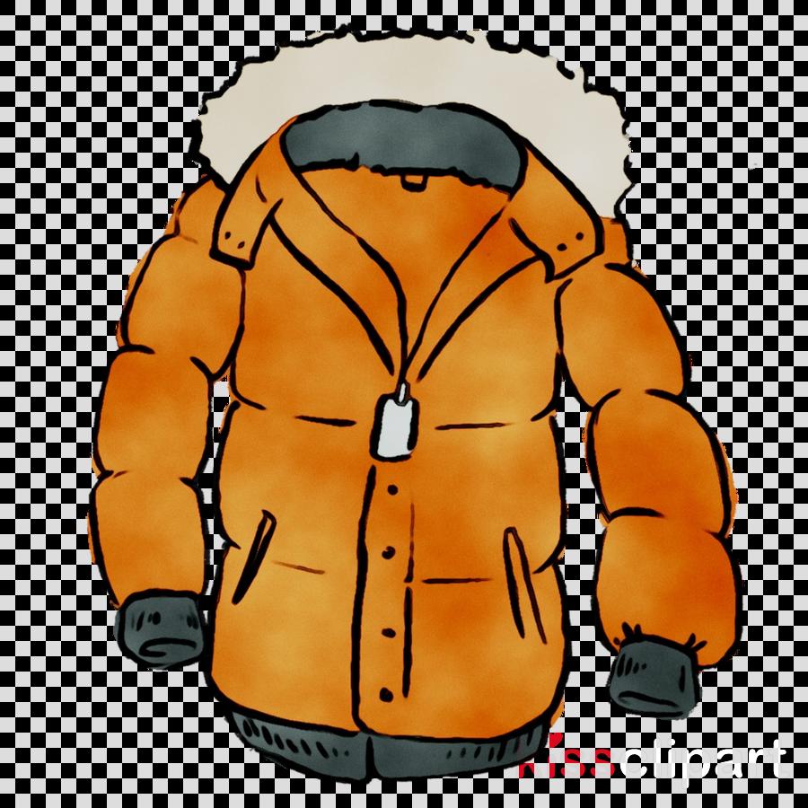 Clipart winter coat, Clipart winter coat Transparent FREE ...