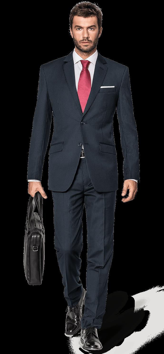 Fashion clipart gents. Men suit transparent png