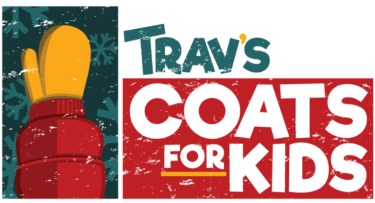 Jacket clipart coat drive. Coats for kids news