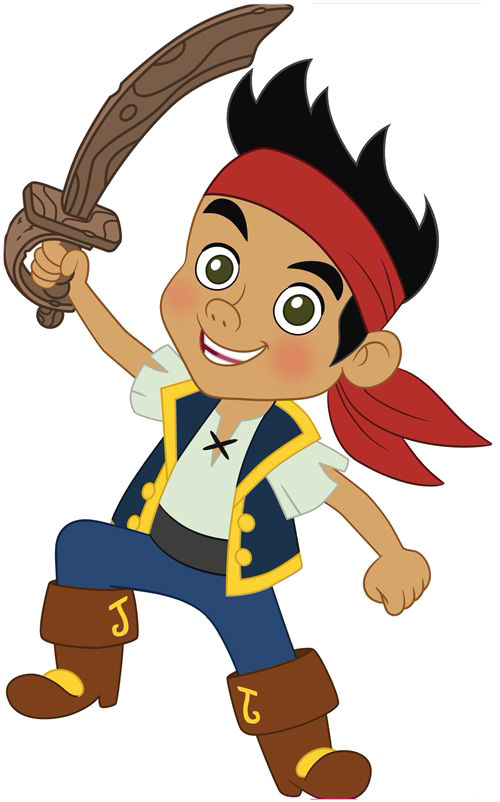 Evaporation clipart cartoon. Pirates png transparent images