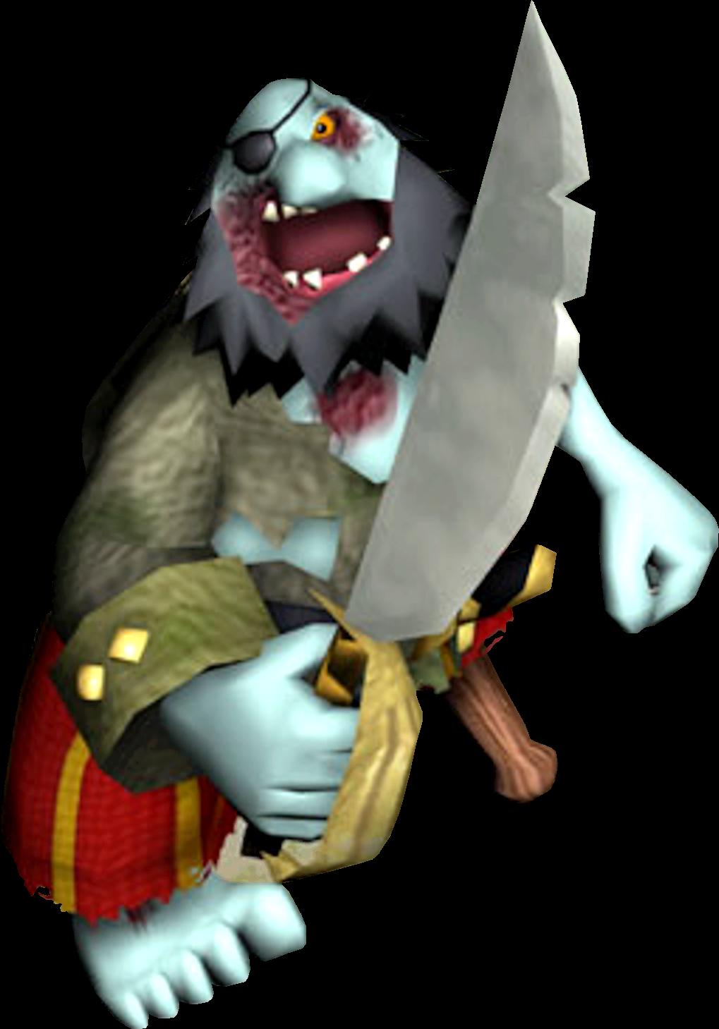Vampire clipart mummy. Zombie pirate ghoulipedia fandom