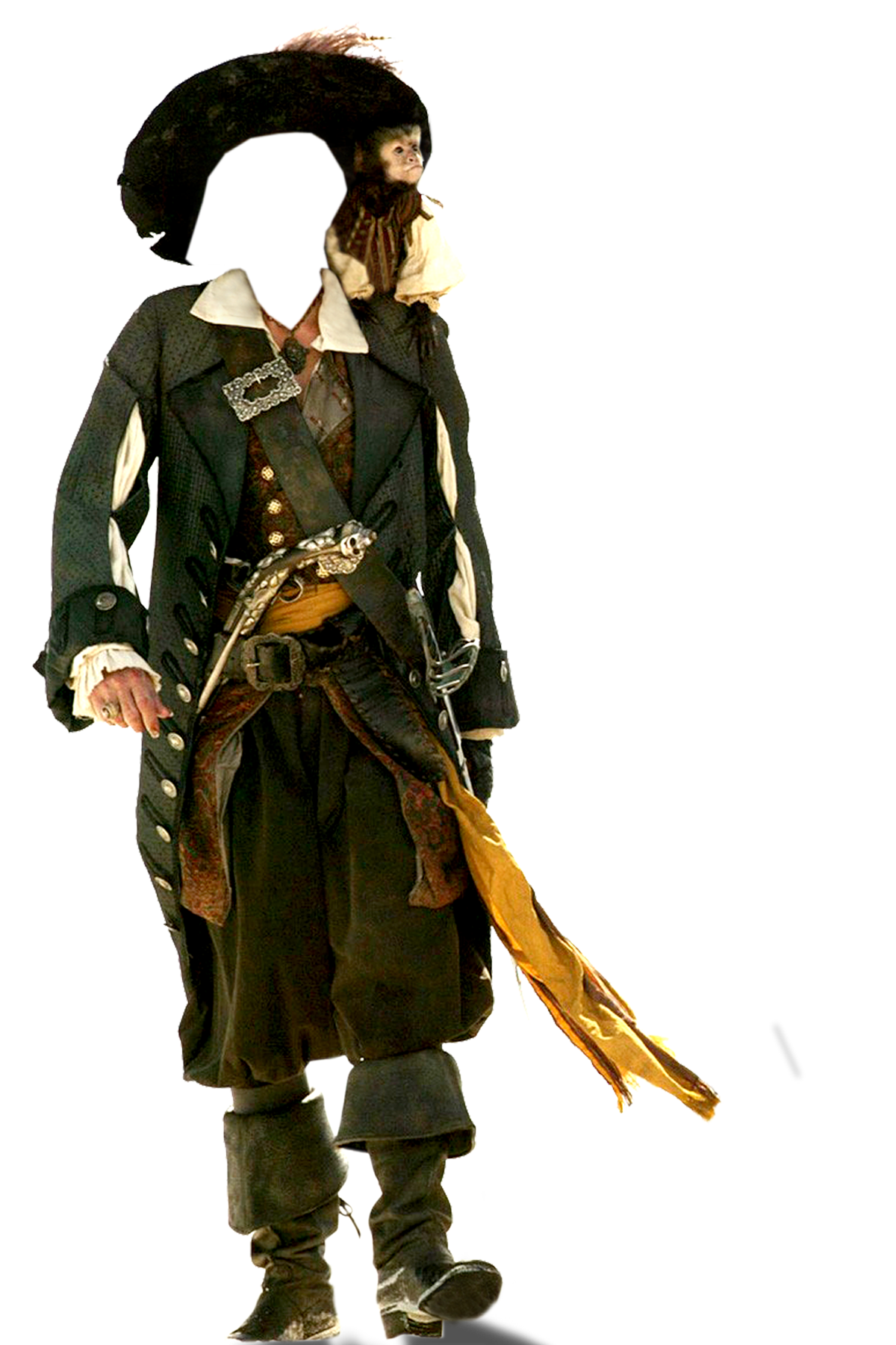 Clipart pants pirate. Png transparent images pinterest
