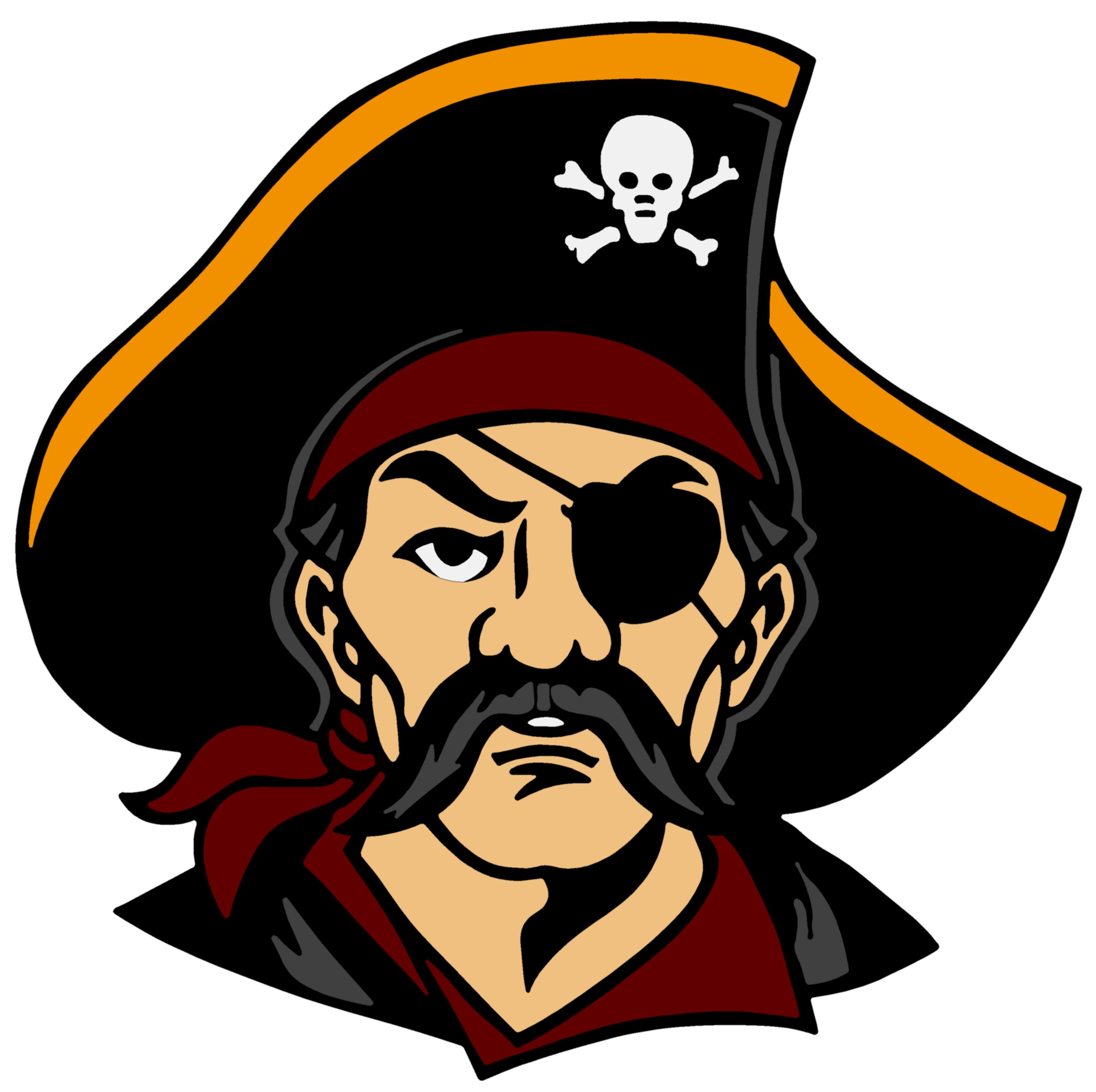 Pirates png transparent images. Diabetes clipart icon