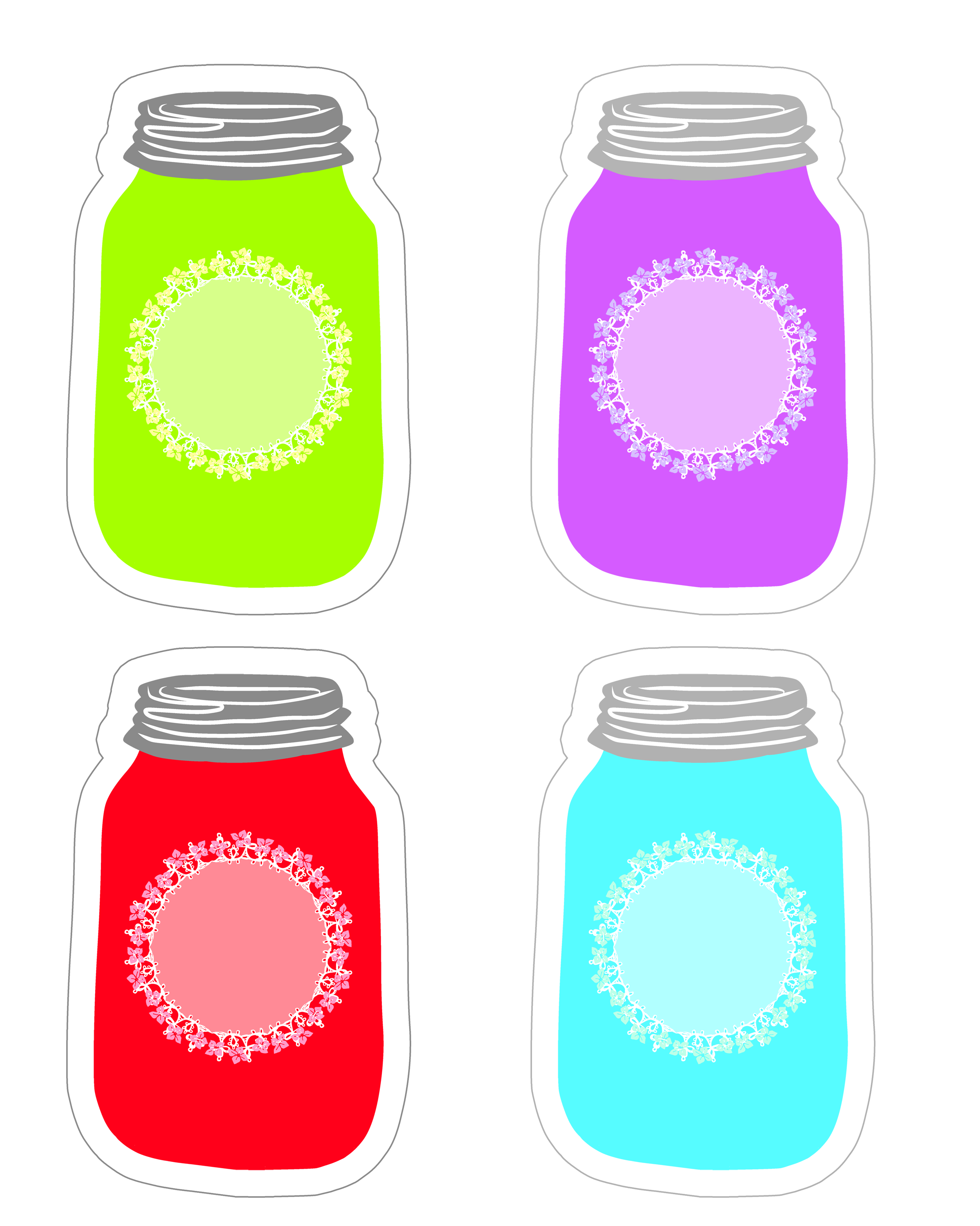 Marbles clipart jar clipart.  collection of cute