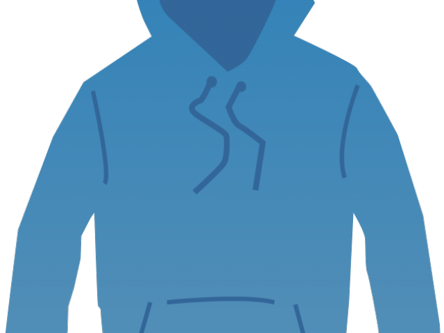 jacket clipart wool coat