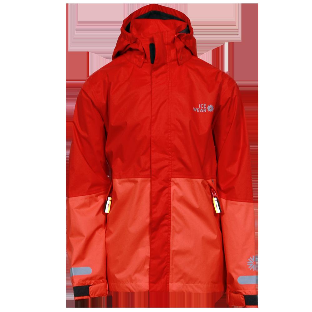 Coat clipart rain poncho. Raincoat png hd transparent