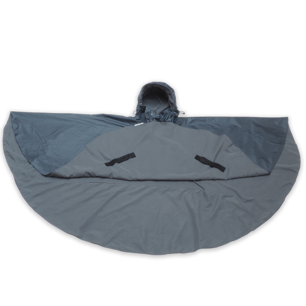 Coat clipart rain poncho. Cycle cape picnic blanket