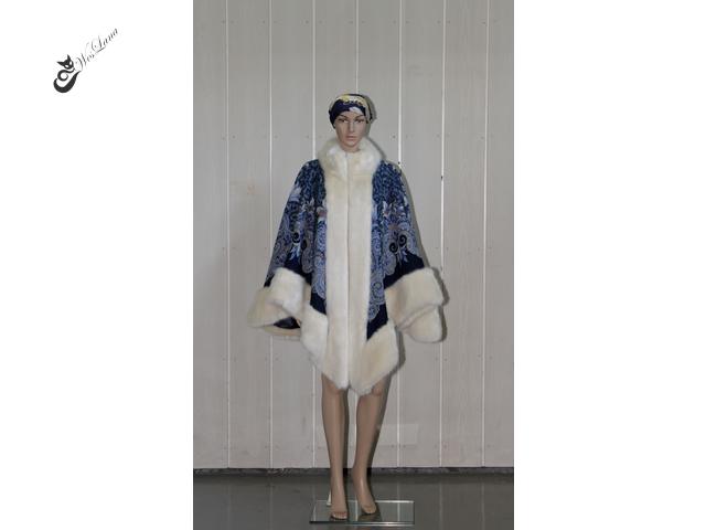 Ponchos weslana gallery. Coat clipart rain poncho