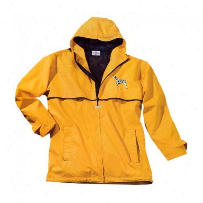 Free rain gear cliparts. Jacket clipart waterproof jacket