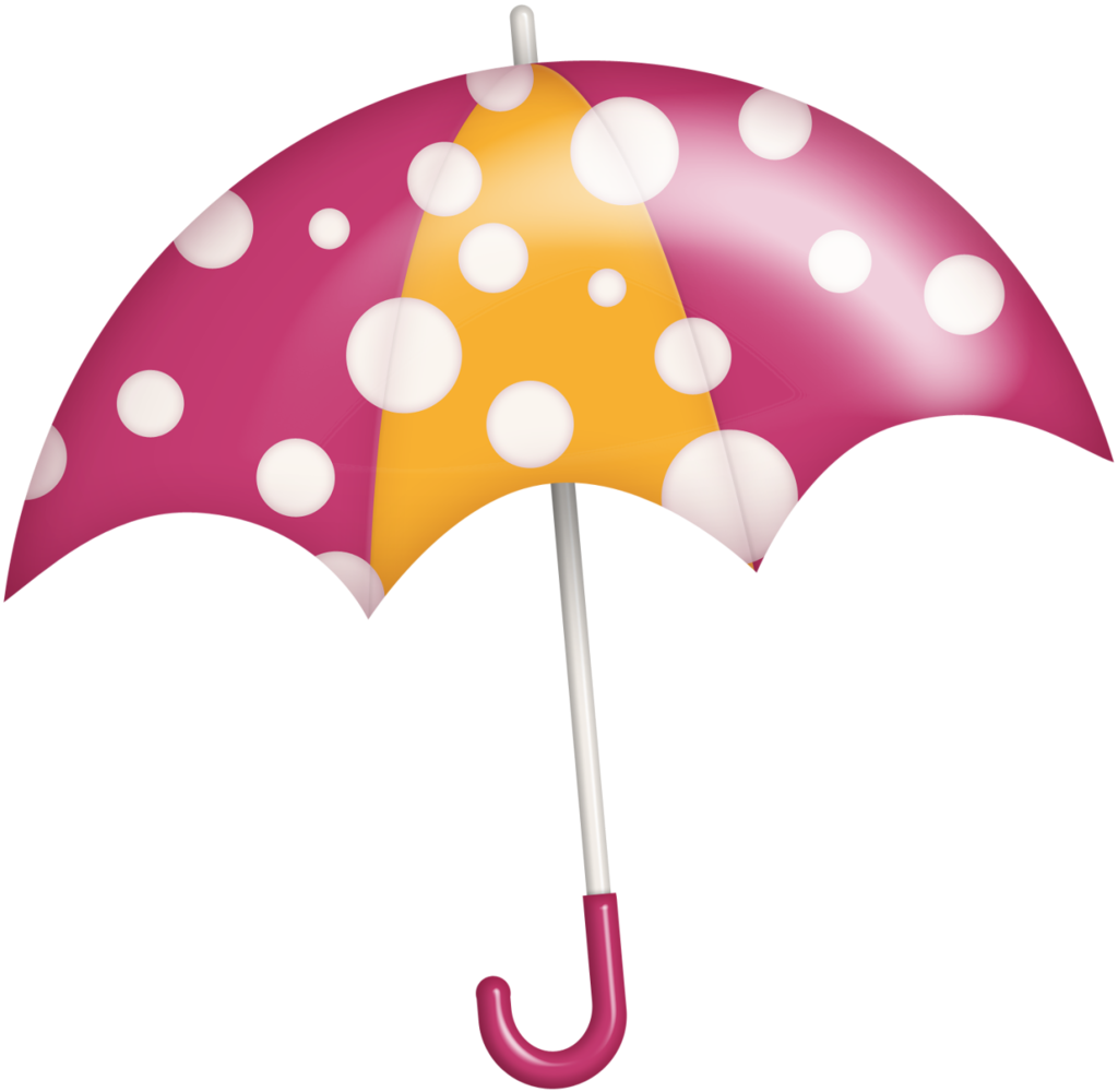 Mayflower clipart april shower. Artbyjean blog fashion umbrellas