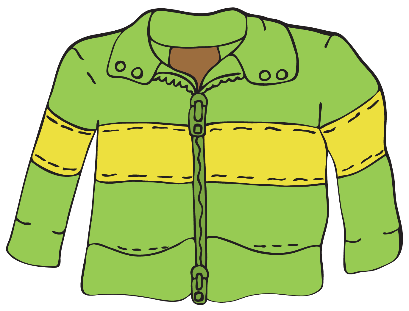 Play on and off. Clipart winter jersey