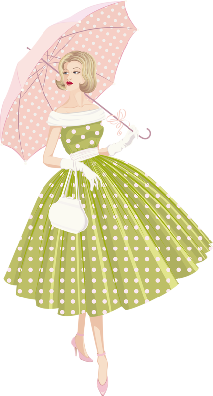 Femme fashion on the. Raindrop clipart muddy puddle