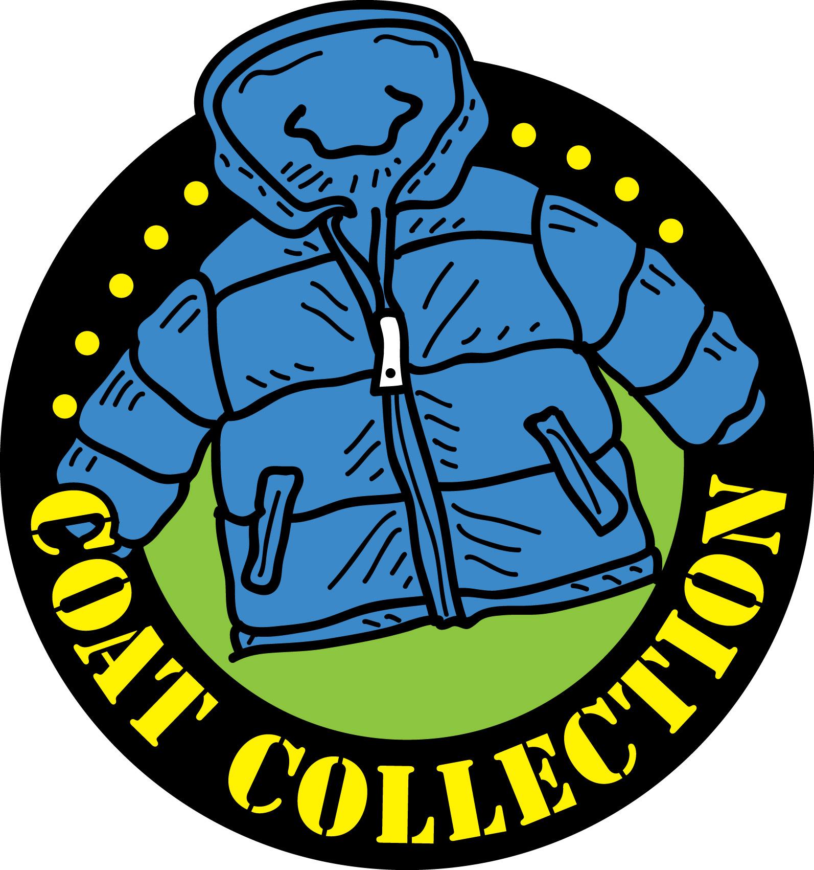 Clipart coat school. Free pictures of coats