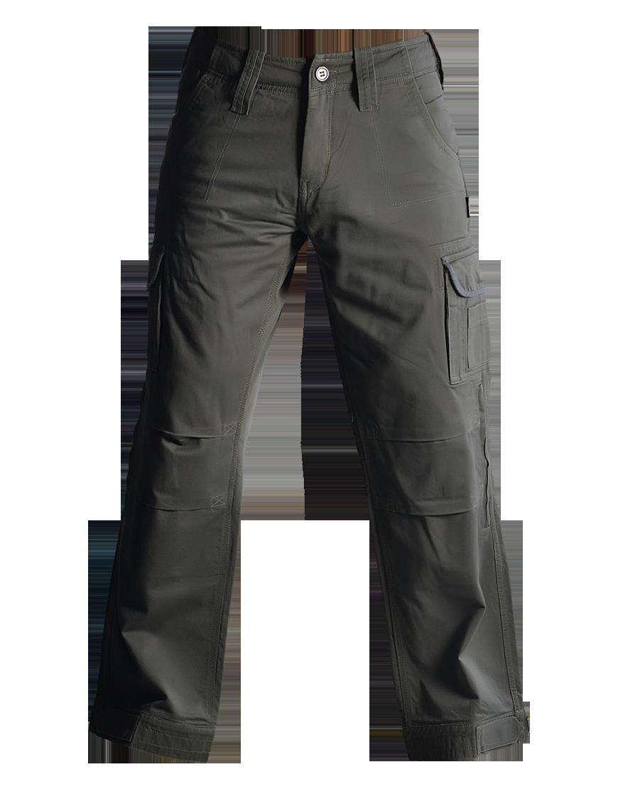 Trouser png transparent images. Clipart pants pant