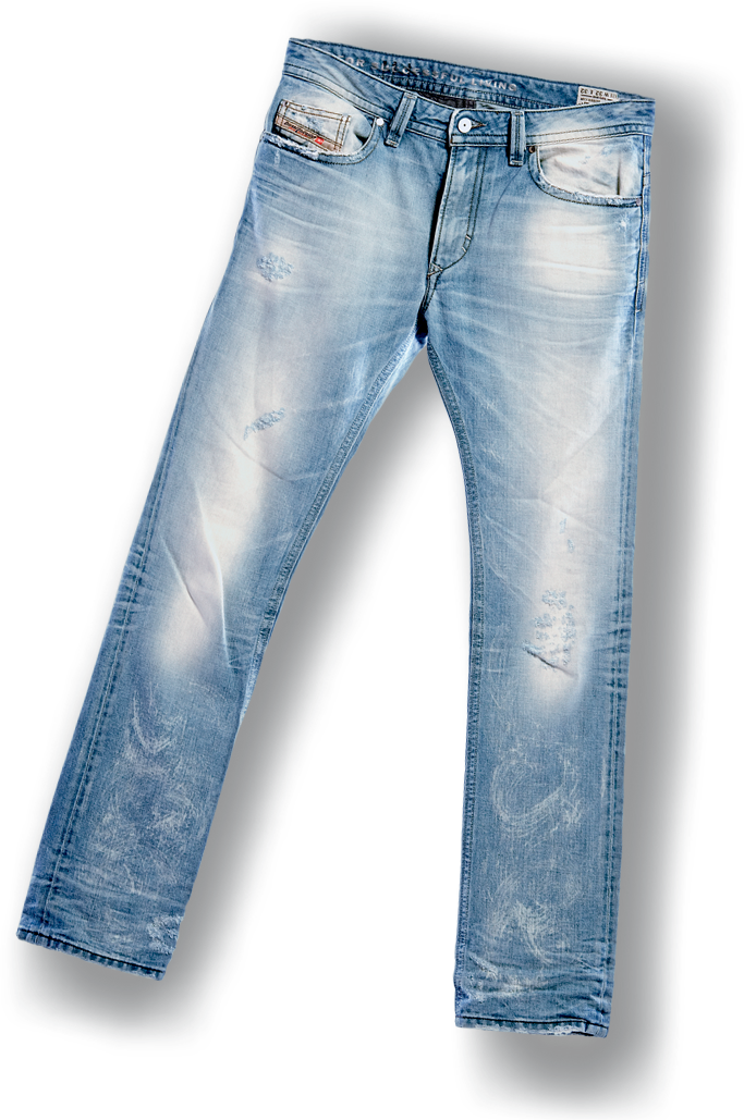 Clothing png images free. Zipper clipart jeans