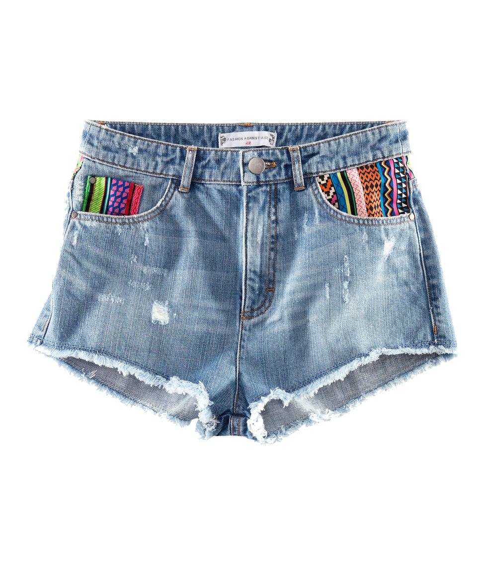 Shorts png transparent images. Swimsuit clipart short jeans