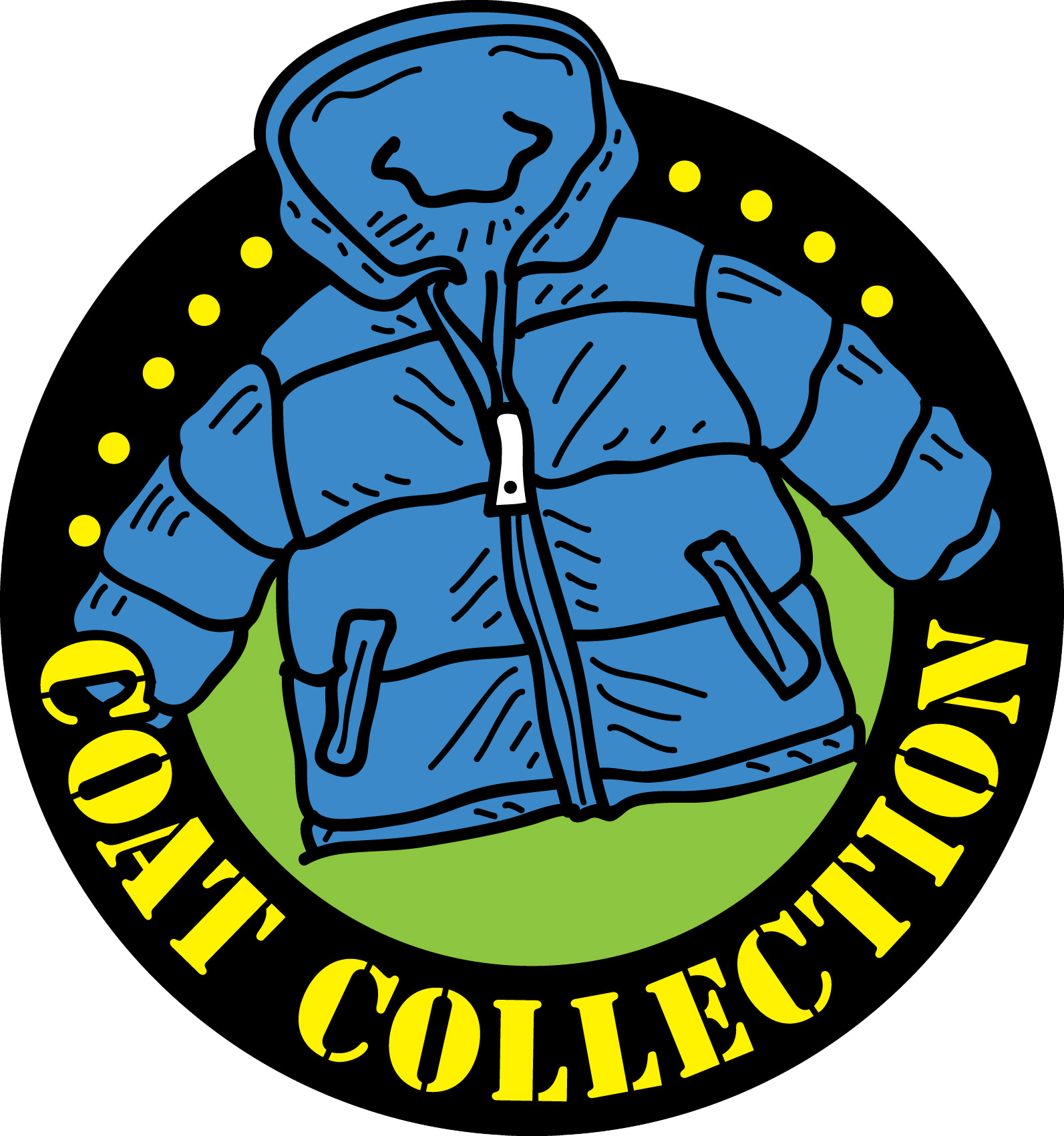 collection of winter. Shop clipart kid