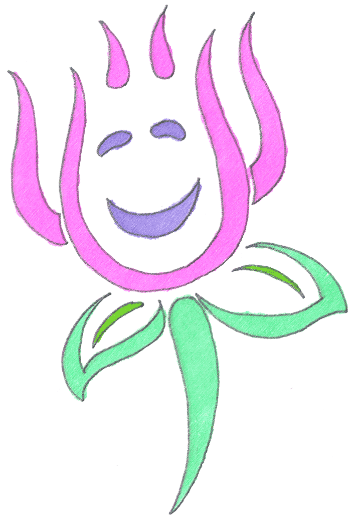 Clipart rain spring. Free pictures download clip