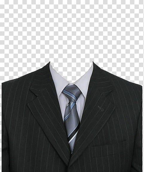 Suit clipart pinstripe suit. Formal wear clothing dress