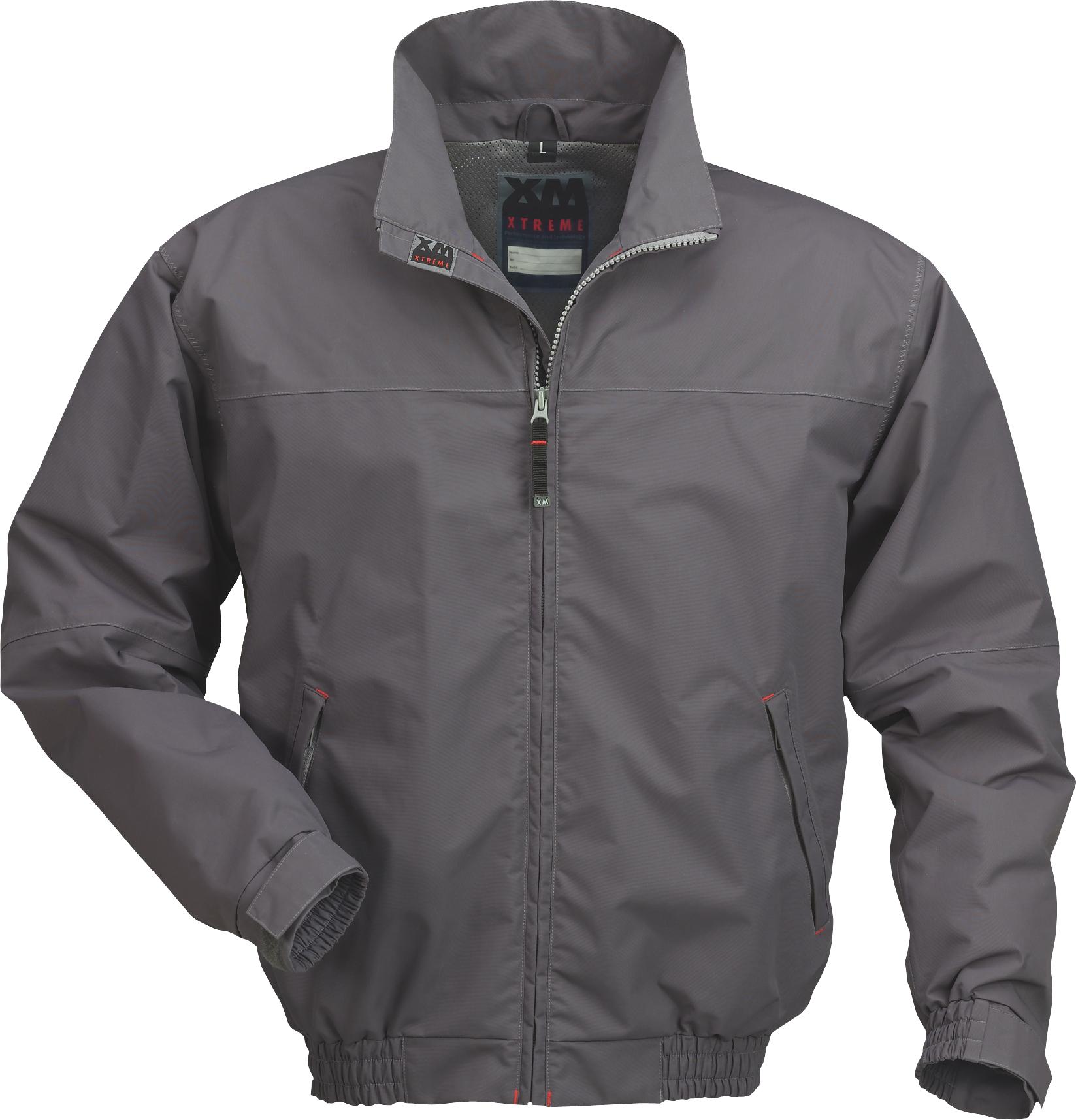 Xtreme png image purepng. Jacket clipart motorcycle jacket