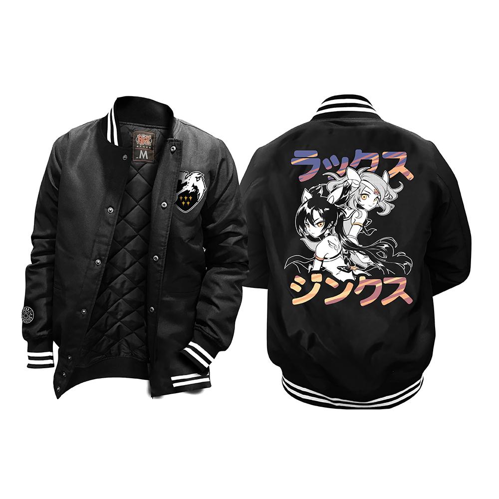 Riot games merch hoodies. Hoodie clipart blue hoodie