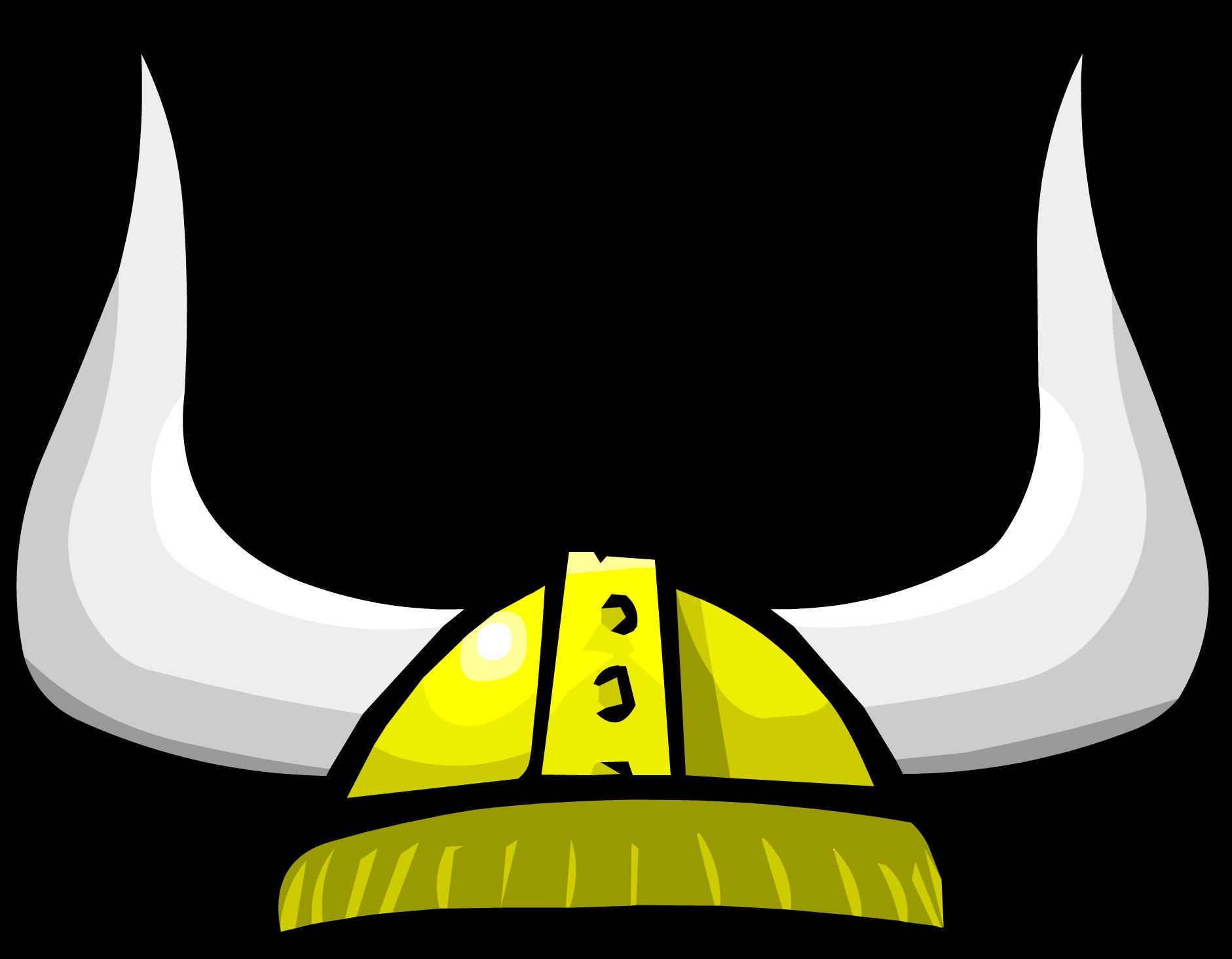 collection of vikings. Helmet clipart basic
