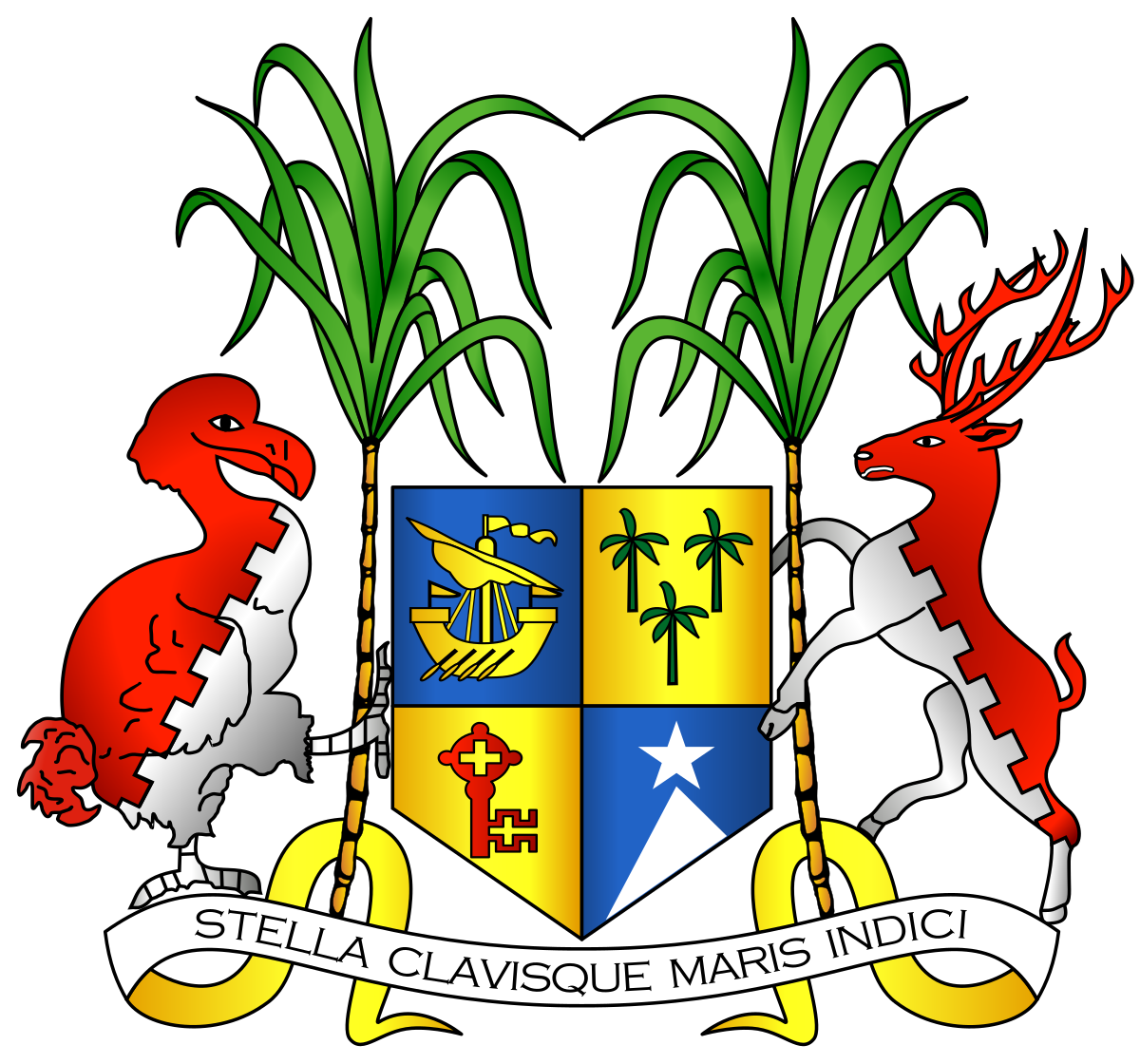 Voting clipart republic government. Education in mauritius wikipedia