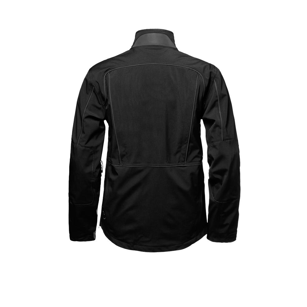 Jacket clipart motorcycle jacket. Png image