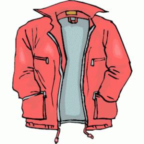 Free jacket cliparts download. Zipper clipart coat zipper