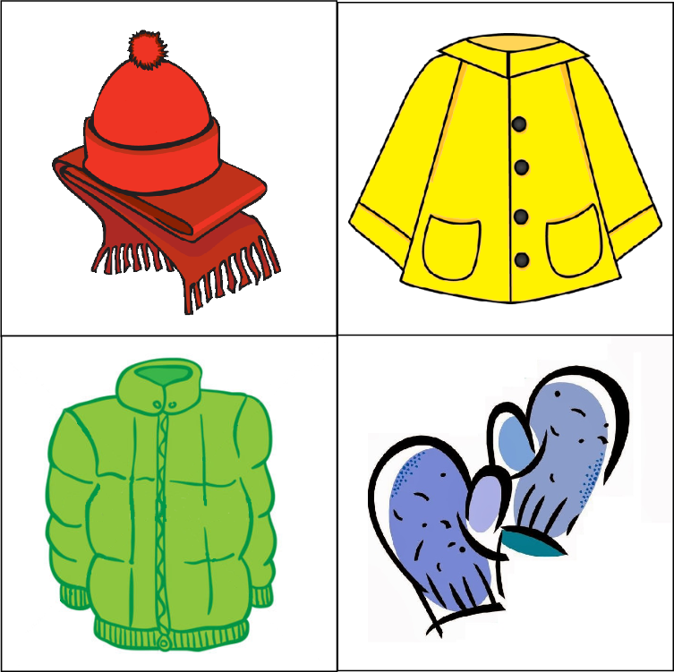 Clothing clipart used clothes. Winter hat yellow transparent