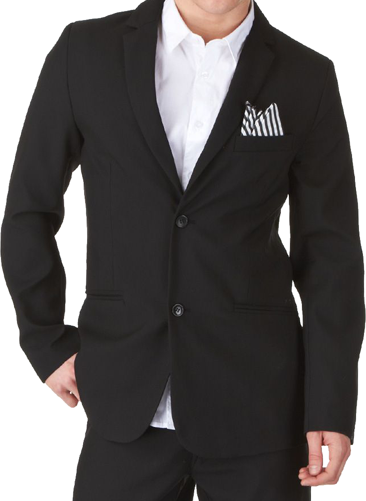 Png images free download. Suit clipart suit vest