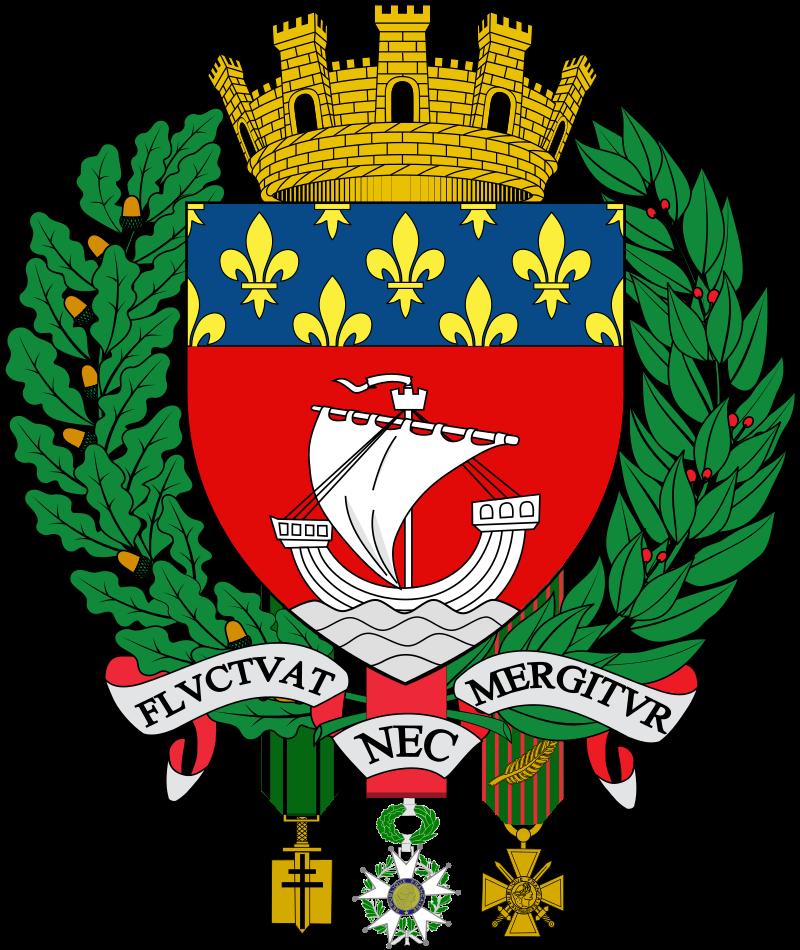 Wheat clipart heraldic. Heraldry mrbbaskerville paris coat
