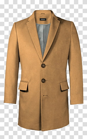 Burberry sleeve outerwear plaid. Clipart coat wool coat