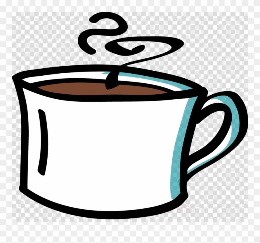 Mug clipart cofee. Coffee cup clip art