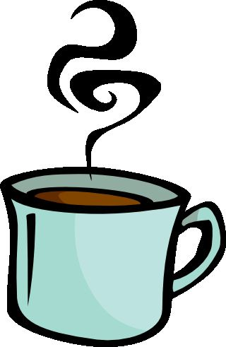 Clipart coffee. At getdrawings com free