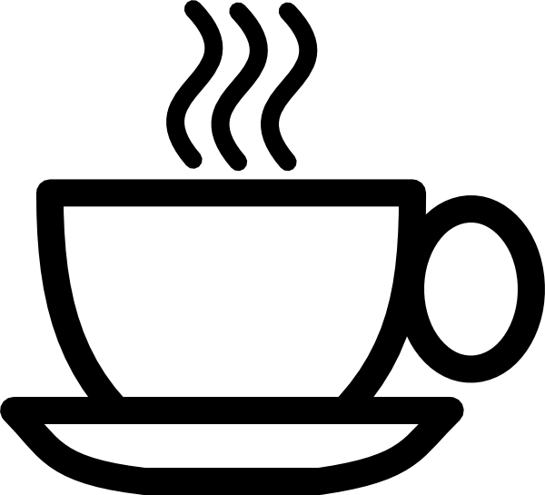 Coffee clipart. Cup my pinterest