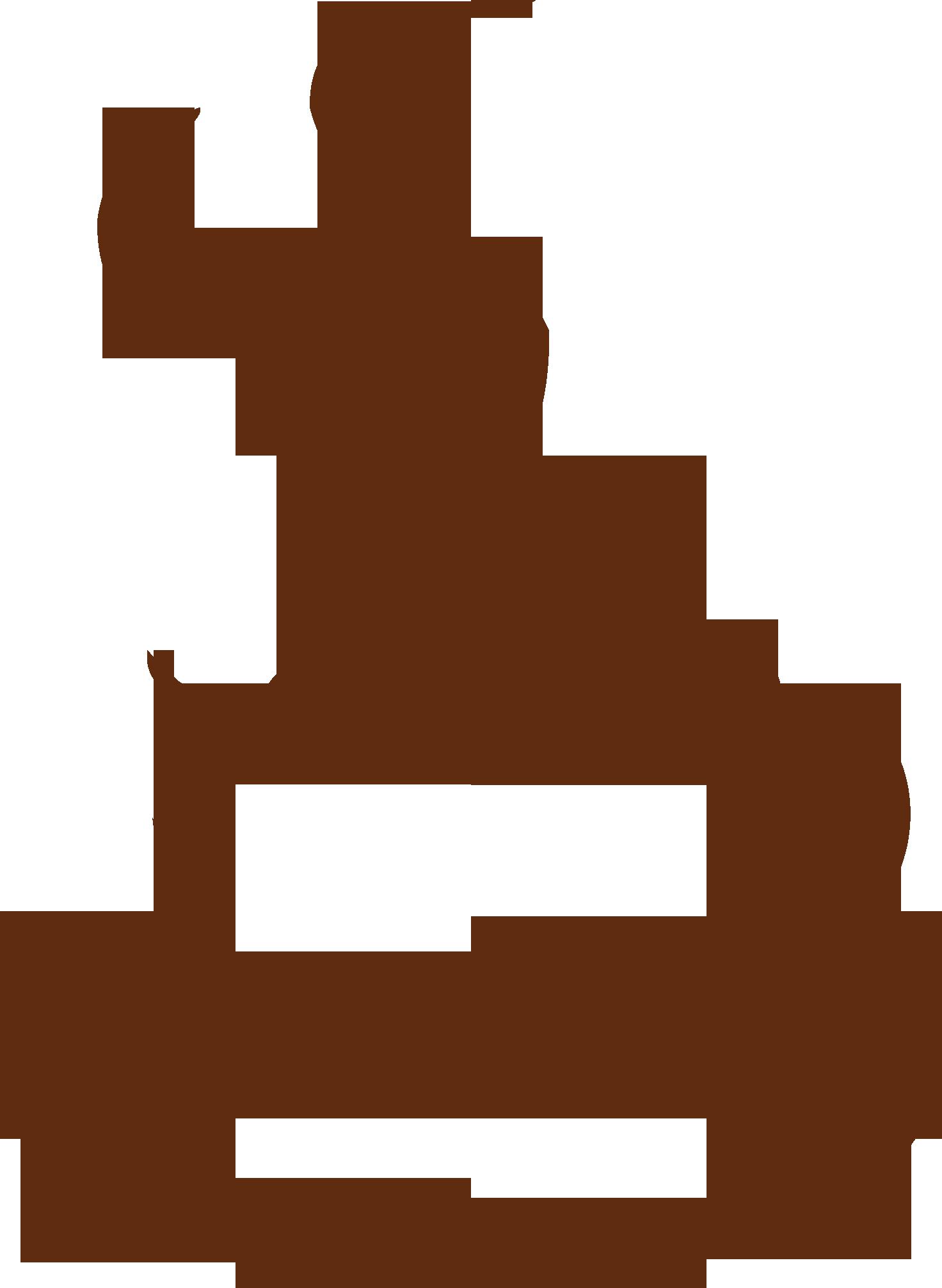 Clipart Coffee Animasi Clipart Coffee Animasi Transparent