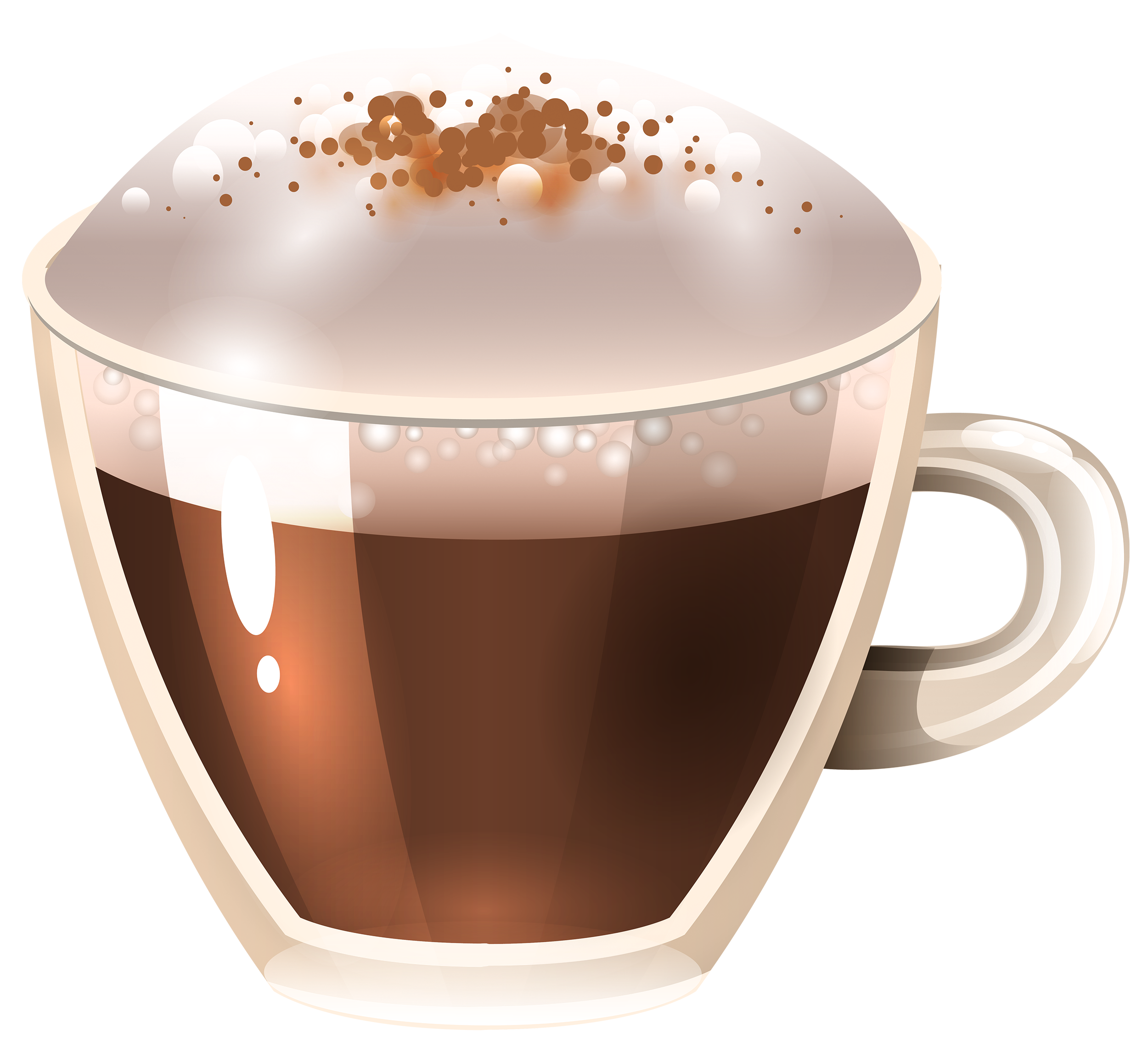 Cup png image gallery. Coffee clipart spring