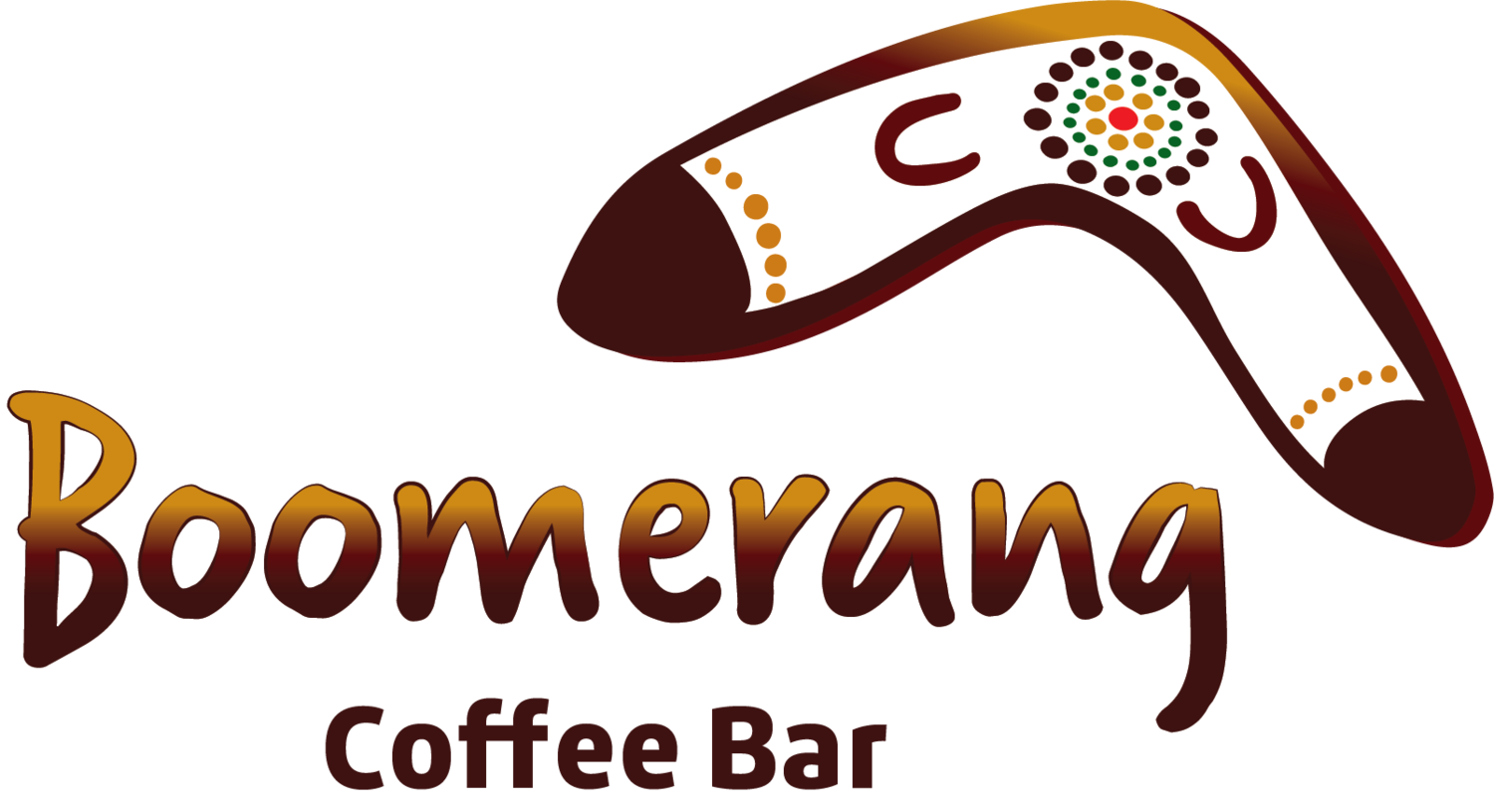 Beverages cold is a. Coffee clipart coffee bar