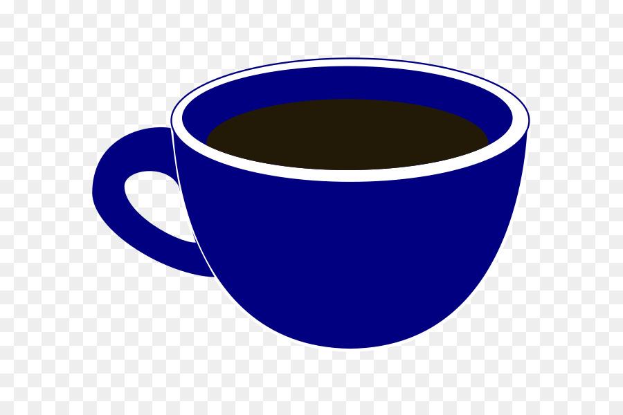 Cup of teacup transparent. Mug clipart grey coffee