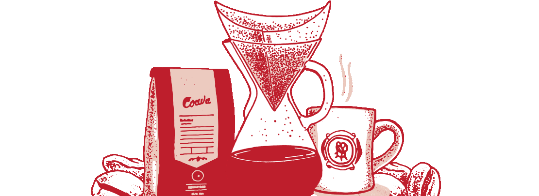Coava roasters how to. Clipart coffee brewed coffee
